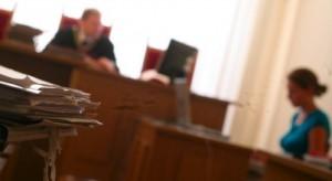 Kraków: skazany za łapówki chirurg skutecznie unikał więzienia