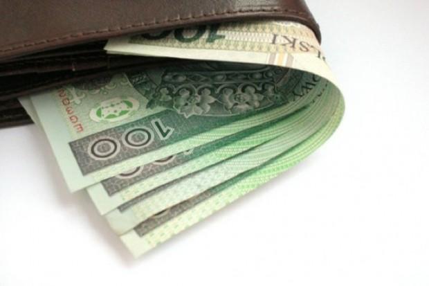 W jakim regionie ordynatorzy zarabiają najmniej?