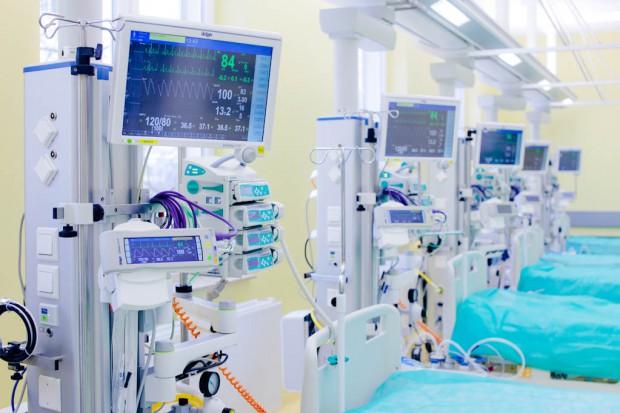 Czy PZU przystąpi do ofensywy na rynku medycznym? Nie potwierdza, nie zaprzecza