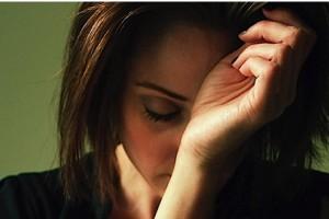 Mniej stresu = mniejszy poziom cukru we krwi?