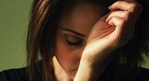 Stres niweluje efekty zdrowego żywienia