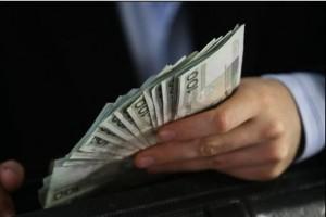 Ponad milion złotych na nagrody dla urzędników MZ