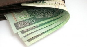 Jeszcze o projekcie MZ dot. minimalnych wynagrodzeń: ile dla kogo?