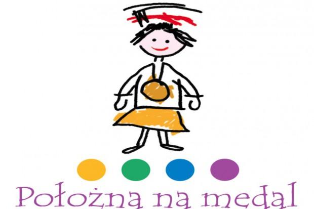 Wrocław, Nakło nad Notecią, Pułtusk - tu pracują najlepsze położne