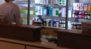 Pracodawcy: ta wersja ustawy o zawodzie farmaceuty to głęboka i zbędna ingerencja w rynek