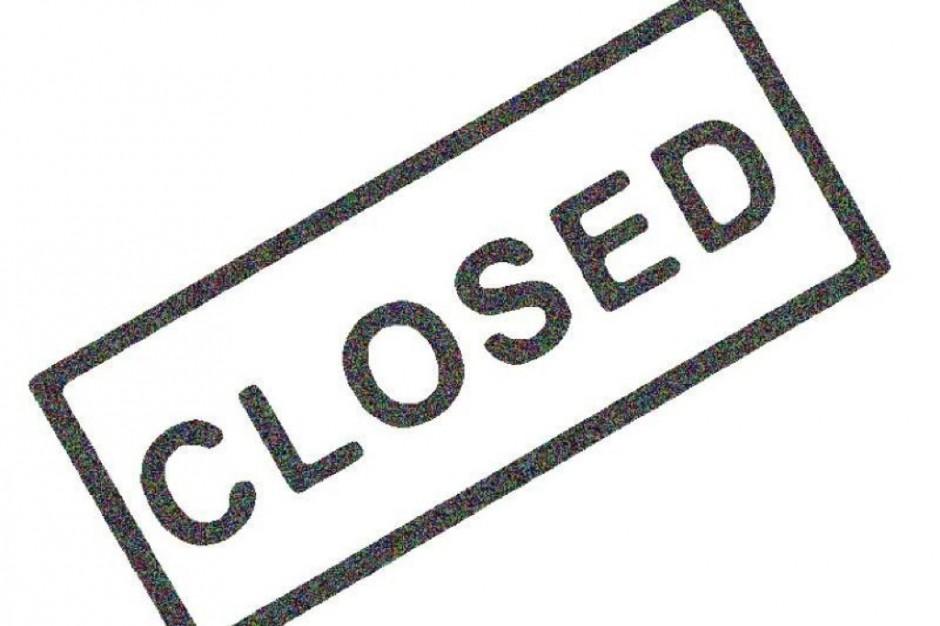 Rybnik: zamknięto oddział szpitala; trzy przypadki świńskiej grypy