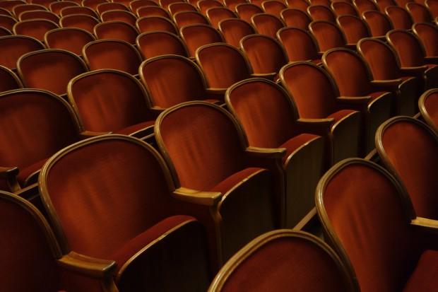 Kolacja z Agnieszką Holland wśród filmowych aukcji na rzecz WOŚP