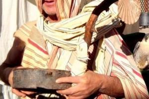 Chiny: trędowaci wciąż żyją poza społeczeństwem