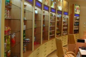 Mieszkańcy Wenezueli jeżdżą do Kolumbii po leki i do lekarzy