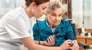 Ubytek słuchu zwiększa ryzyko zgonu z powodu chorób krążenia