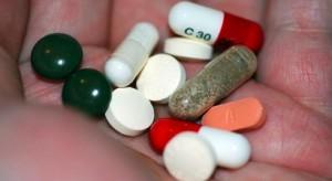 Leki przeciwbólowe uzależniają