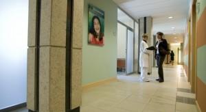 Rośnie popularność prywatnych ubezpieczeń zdrowotnych