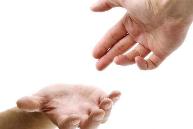 Dłuto pomogło Michałowi Aniołowi w chorobie zwyrodnieniowej stawów