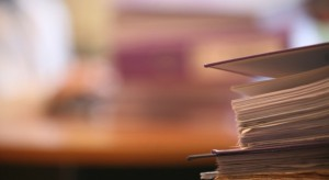 Zdarzenia medyczne: NIK za określeniem minimalnej kwoty odszkodowania