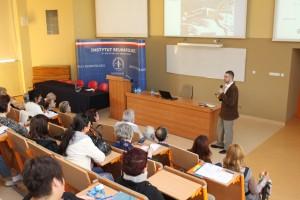 Konferencja ordynatorów oddziałów reumatologii - trwa rejestracja
