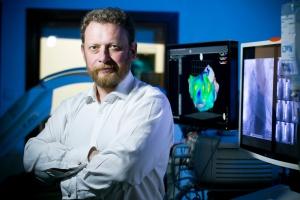 Telemetryczne diagnozowanie zaburzeń rytmu serca: w USA wyliczyli i refundują