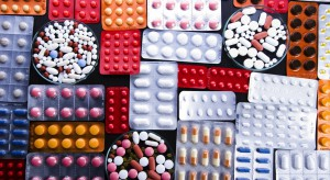 Producenci krytycznie o zmianach dostępności leków w sklepach