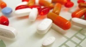 W projekcie nowej listy refundacyjnej m.in. leki dla pacjentów z rakiem jelita grubego