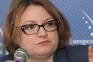 Czy dyrektor Szpitala Uniwersyteckiego w Krakowie zostanie odwołana?