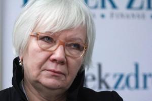 Kraków: konkurs na nowego dyrektora Szpitala Specjalistycznego im. Jana Pawła II