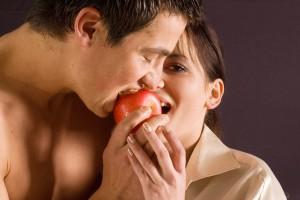Wrocław: sprawdzą, jak miłość wpływa na zdrowie i płodność kobiet