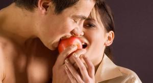 Kompulsywne zachowania seksualne niebawem w klasyfikacji chorób?