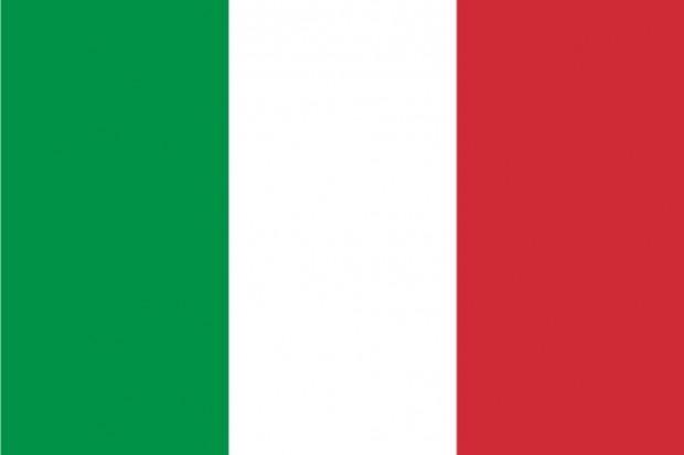Włochy: rozbił się śmigłowiec pogotowia, zginęło 6 osób