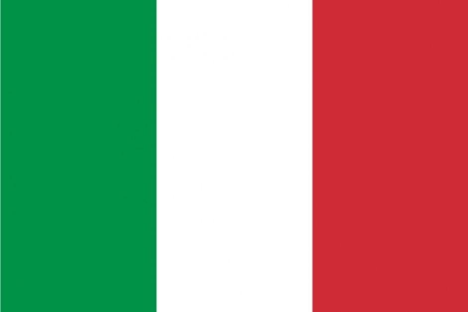 Włochy: przenieśli porodówkę o 10 metrów - dzieci urodzą się w Mediolanie...