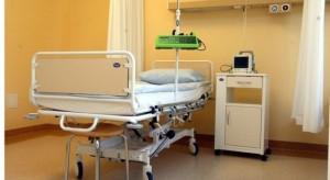 Minął termin dostosowania szpitali. Co z tymi, które nie spełniają wymagań?
