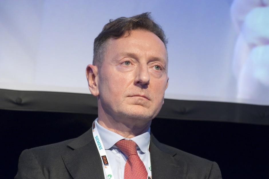 Onkolodzy zabiegają o drugą edycję NPZChN na lata 2016-2025