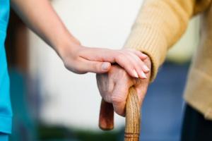 Dolny Śląsk: oszustki proponują seniorom badania lekarskie