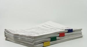 Kilkanaście decyzji GIF ws. wycofania z obrotu produktów leczniczych zawierające fenspiryd
