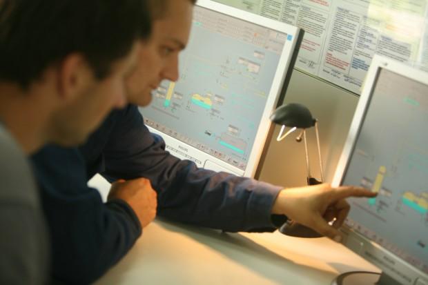 Kutno: dofinansowanie na wdrożenie e-dokumentacji