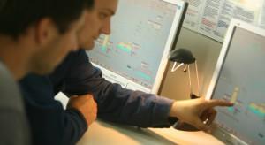 Wrocław: szpital im. Falkiewicza stworzy elektroniczną bazę danych pacjentów