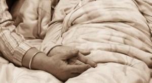 Eksperci o dostępie do opieki paliatywnej: jest zróżnicowany, zależy od...