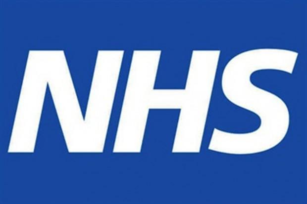 Wielka Brytania: NHS nie chce płacić za leczenie obcokrajowców