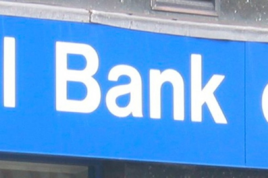 Busko-Zdrój: szpital stara się o kredyt pod zastaw majątku