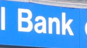 Krosno: szpital podpisał umowę kredytu konsolidacyjnego