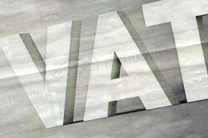 Rząd o podwyższeniu stawki VAT na niektóre produkty medyczne
