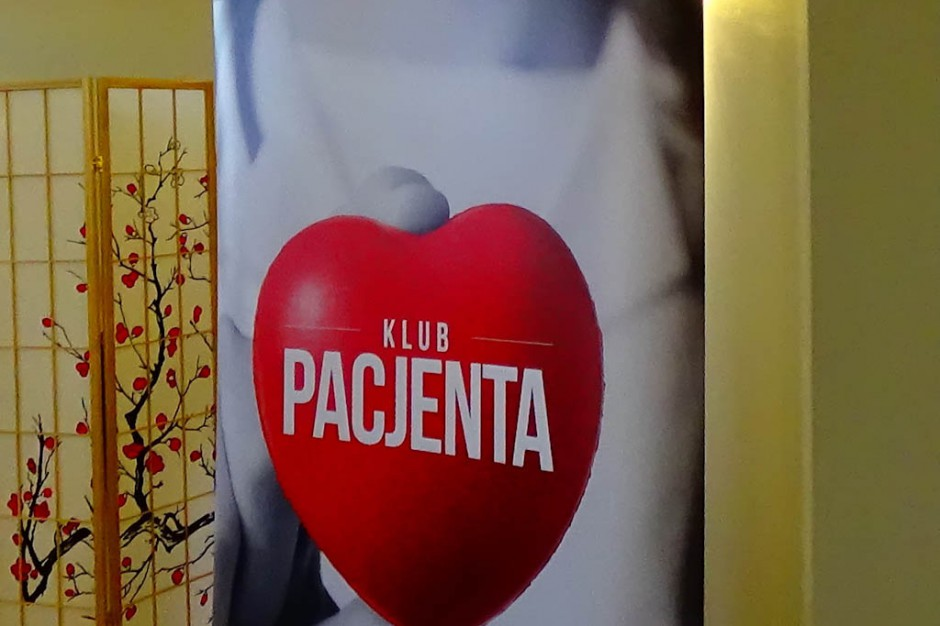 Kraków: druga edycja Kongresu Pacjentów Kardiologicznych