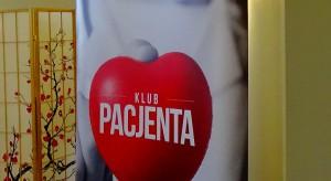 Pacjenci łączą siły: powstało Porozumienie Organizacji Kardiologicznych