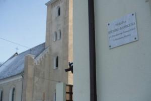 Abp Hoser o protestujących w Sejmie: powinni zniuansować swoje oczekiwania