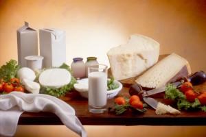 Naukowcy: dobra dieta wychodzi na zdrowie