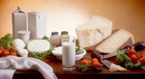 Śniadanie nasze powszednie - co jemy?