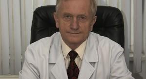 Diagności laboratoryjni oczekują lepszej współpracy z lekarzami