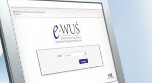NFZ komunikuje ws. systemu eWUŚ