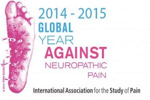 2015 - rokiem walki z bólem neuropatycznym