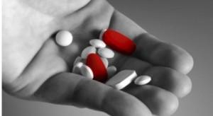 URPL: liczba zgłoszeń działań niepożądanych leków wzrosła o 30 proc.