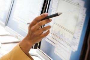 ZUS prowadzi kampanię promującą e-zwolnienia wśród lekarzy