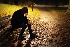 Smog sprzyja depresji i samobójstwom